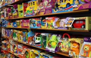 brinquedos-criancas