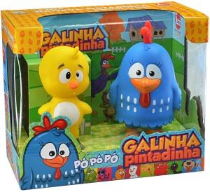 boneco-de-vinil-galinha-pintadinha-1355864966553257