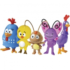 bonecos-vinil-galinha-pintadinha-baratinha-13558660316745292