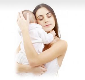 Como-fazer-o-bebê-arrotar