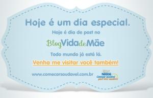 Banners_Nestlé_Blog (2)