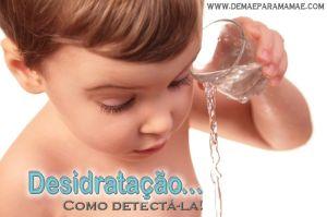 desidratacao (2
